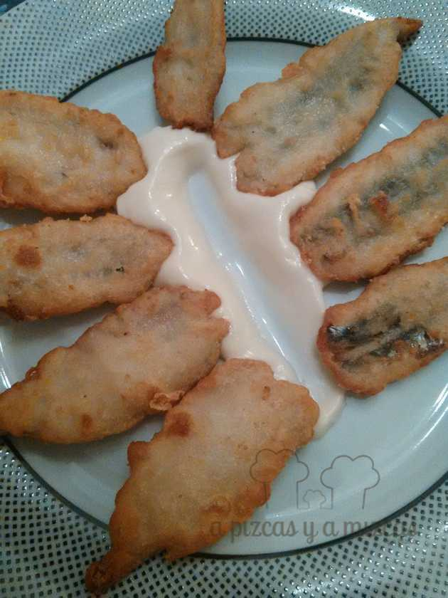 IMG 20150912 213213 Pizcas